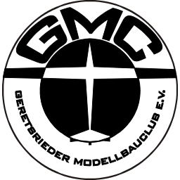 gmc-logo-256-weiss-transparent